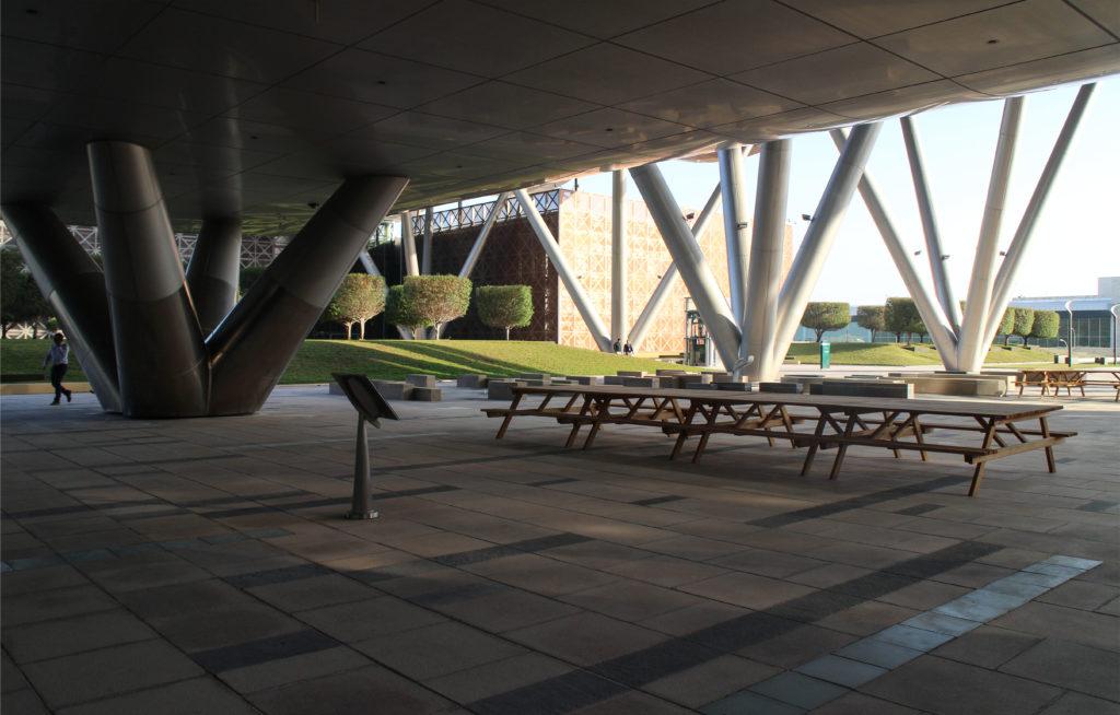Qatar-Science-Technology-Park-Woods-Bagot-WikiArquitectura_094-1024x654