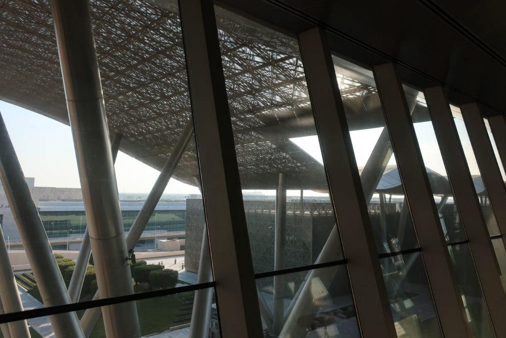Qatar-Science-Technology-Park-Woods-Bagot-WikiArquitectura_039-1024x683