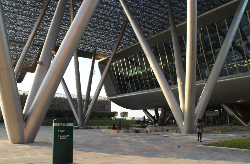 Qatar-Science-Technology-Park-Woods-Bagot-WikiArquitectura_062-1024x675
