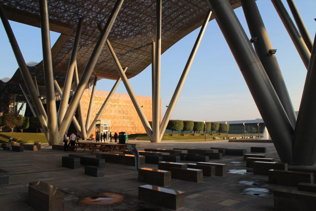 Qatar-Science-Technology-Park-Woods-Bagot-WikiArquitectura_095-1024x683